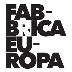 Fabbrica Europa