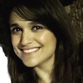 Marcela Mendonça