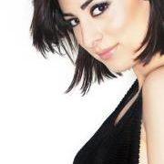 Elaina Badro