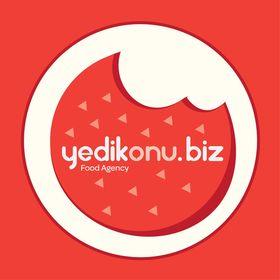YedikOnuBiz