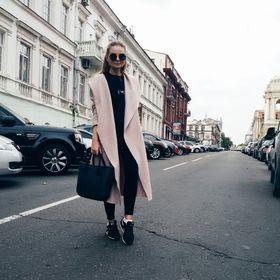 Violetta Privalova