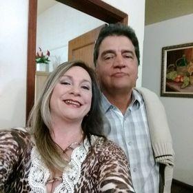 Marley Hernandez