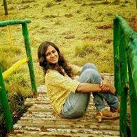 Preethi Neya