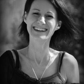 Céline ZenenSoi