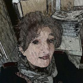 Chantale Tidona