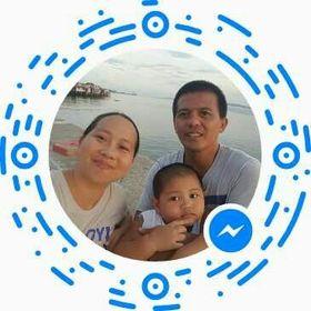 2b15e971e0c8 Yohan Donald Mahinay (mahinay donald) on Pinterest