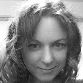 Julia Vasilyeva