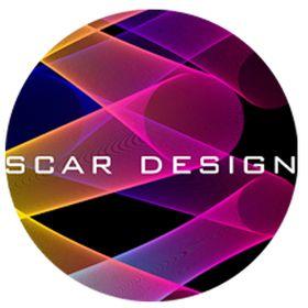 Scar Design