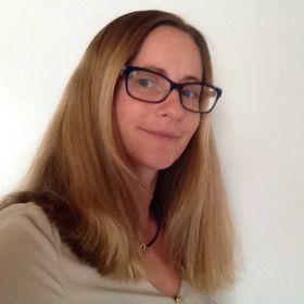 Sarah Breitzler