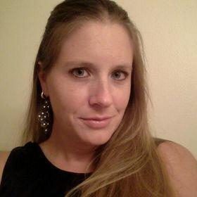 Erin Spicer