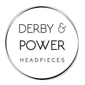Derby & Power | Headpieces & Millinery
