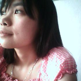 Deliana Yap