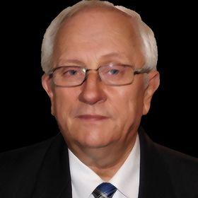 Grzegorz Żukowski