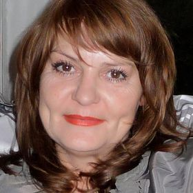 NathalieRoodveldt