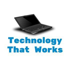 TechnologythatWorks