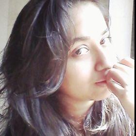 Dhanashree Chavan