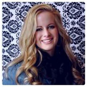 Amy Purser