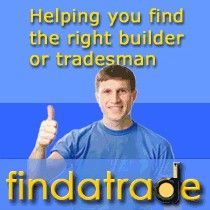 FindaTrade Ltd