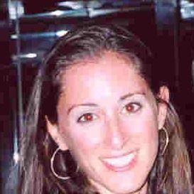 Lara Hakeem