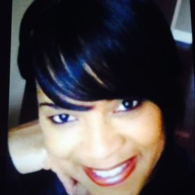 Yvette Williams