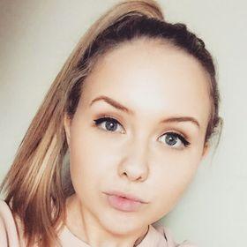 Chloe Hinchcliffe