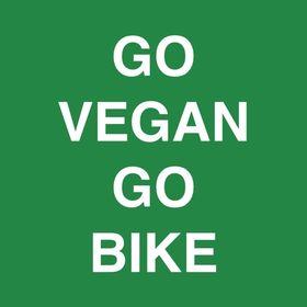 VeganCycle
