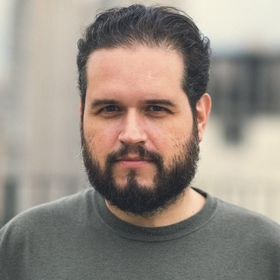 Rodrigo Bressane