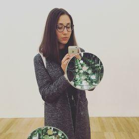 Kristýna Bigasová