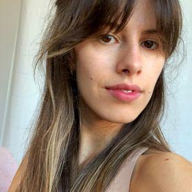 Wendy Cardoso