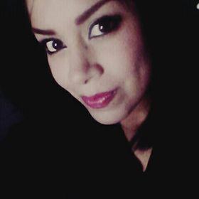 Stephanie HRdz (stephaniehrdz) on Pinterest 0af343a302f