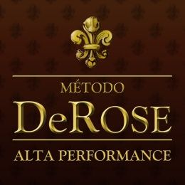Método DeRose