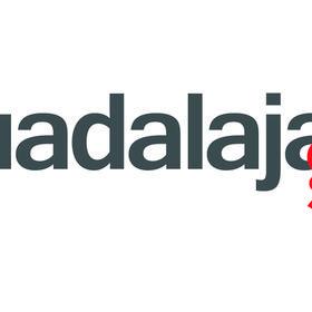 Guadalajara Go
