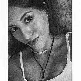 Sofia Romero