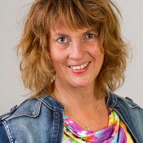 Ingrid Jetten