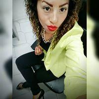 c988ac39d9 Brenda Escobar Leon (bescobarleon) on Pinterest