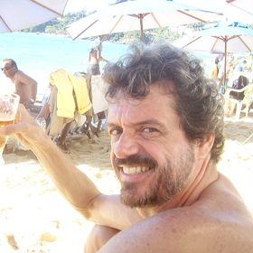 Sérgio Ferreira