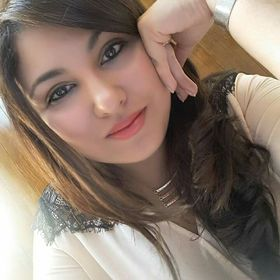 Adriana Abdala