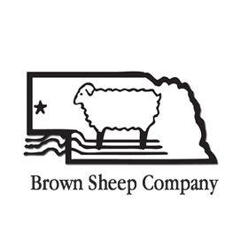Brown Sheep Company