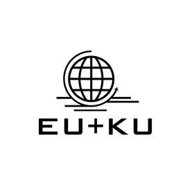 EUKU Agency
