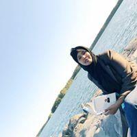Nimco Noor