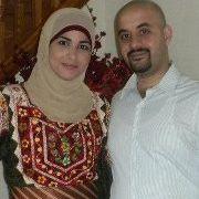 Ruba Salem