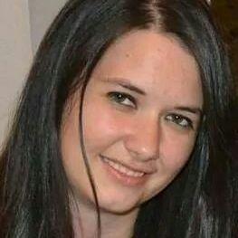 Gabriela Ferraz