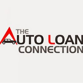The Auto Loan Connection