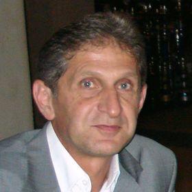Abd Masri