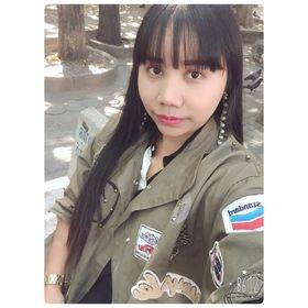 Khun Aommy