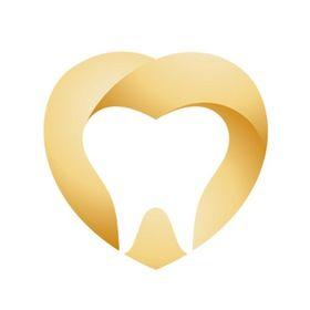 Chesterfield Dentistry
