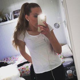 Sara Haug