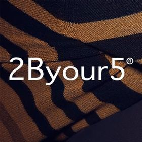 2Byour5