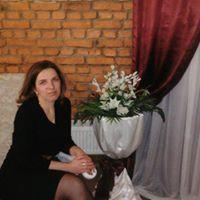 Zsuzsa Ràjplik-Horvàth
