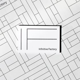 Infinitive Factory